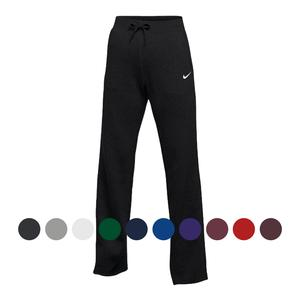 WOMENS FLEECE CLUB PANT