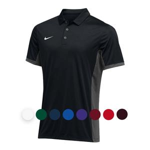 MENS EVERGREEN POLO