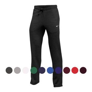 Men`s Fleece Club Pant