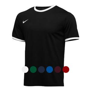MENS TEAM DRY TENNIS TOP