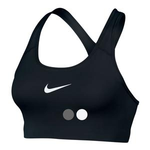 WOMENS SWOOSH SPORTS BRA