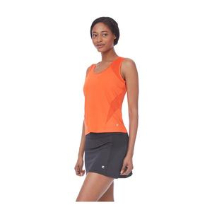 Women`s Core Full Coverage Tank