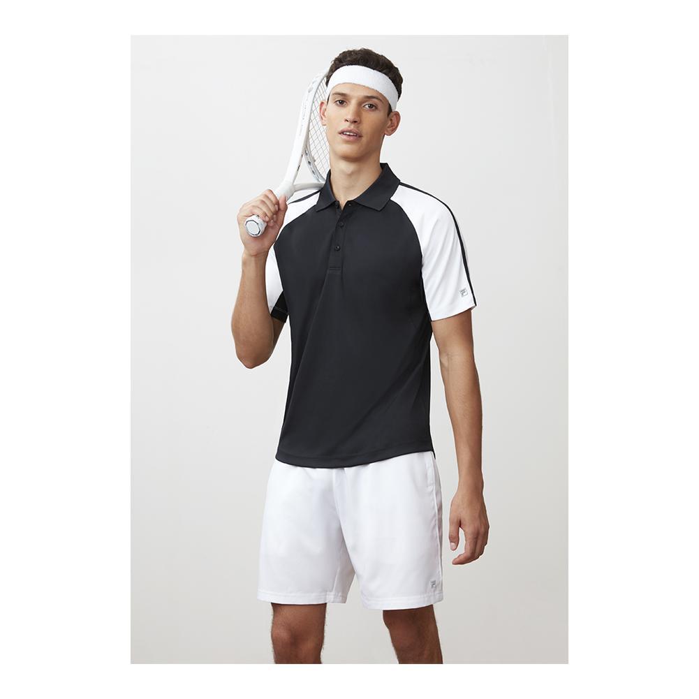 Men's Core Polo