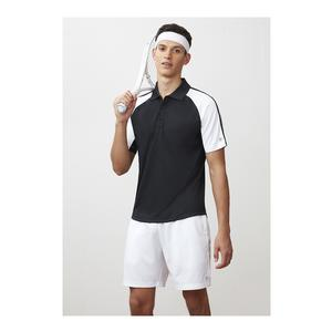 Men`s Core Polo