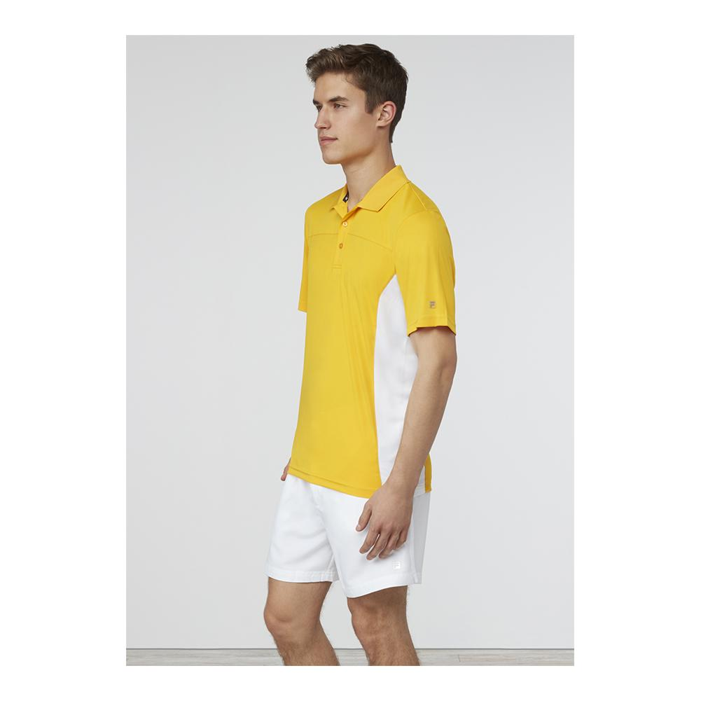 Men's Core Polo