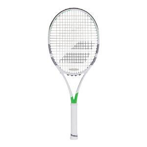 Pure Strike 16x19 Wimbledon Tennis Racquet