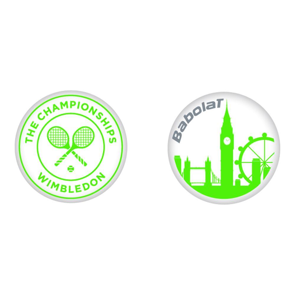 Wimbledon Tennis Dampener
