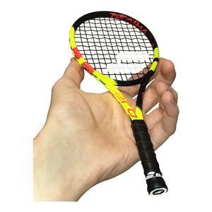Mini Decima Tennis Racquet