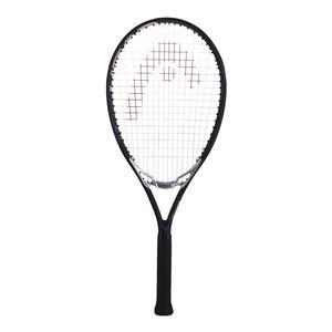 MXG 7 Tennis Racquet