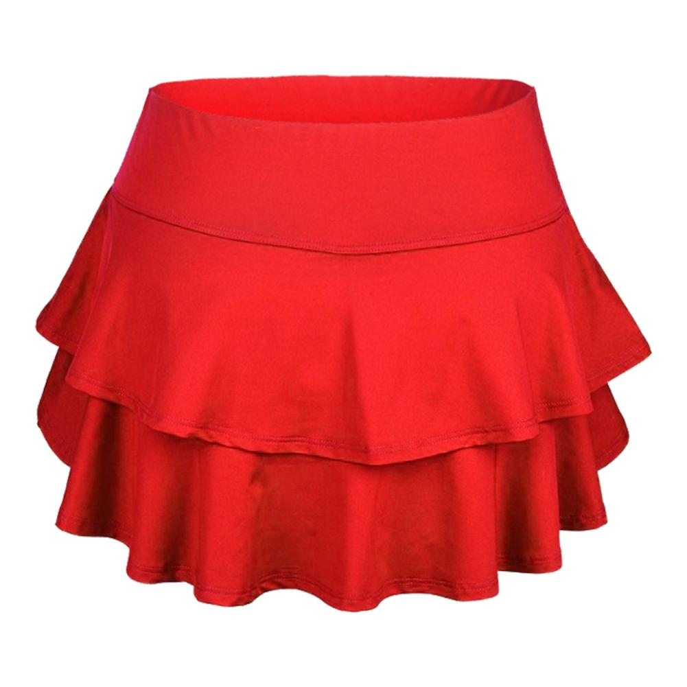 Women's Belle Power Skort
