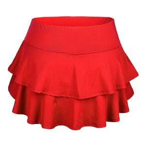 Women`s Belle Power Skort