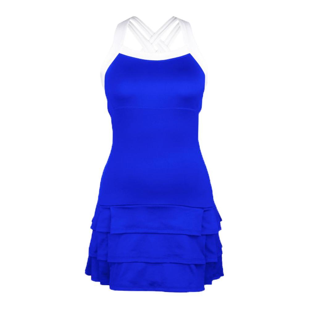 Women's Grace Dress