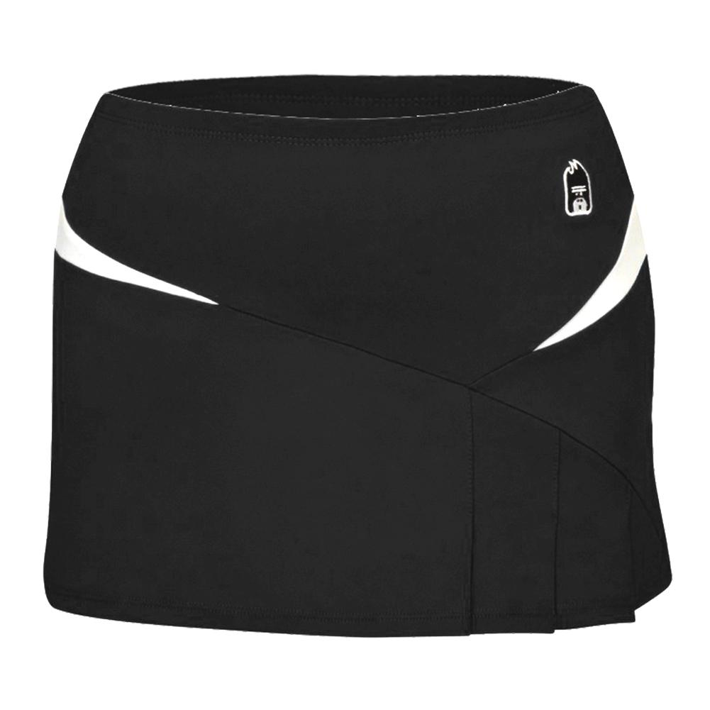 Women's Compete Skirt