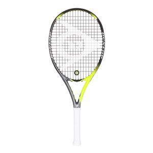 Force 500 26 Junior Tennis Racquet