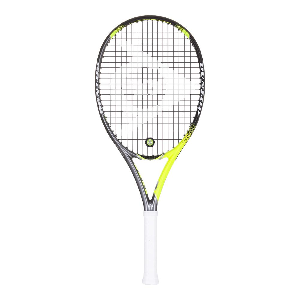 Force 500 25 Junior Tennis Racquet