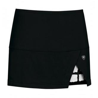 Women's Peek- A- Boo Skirt