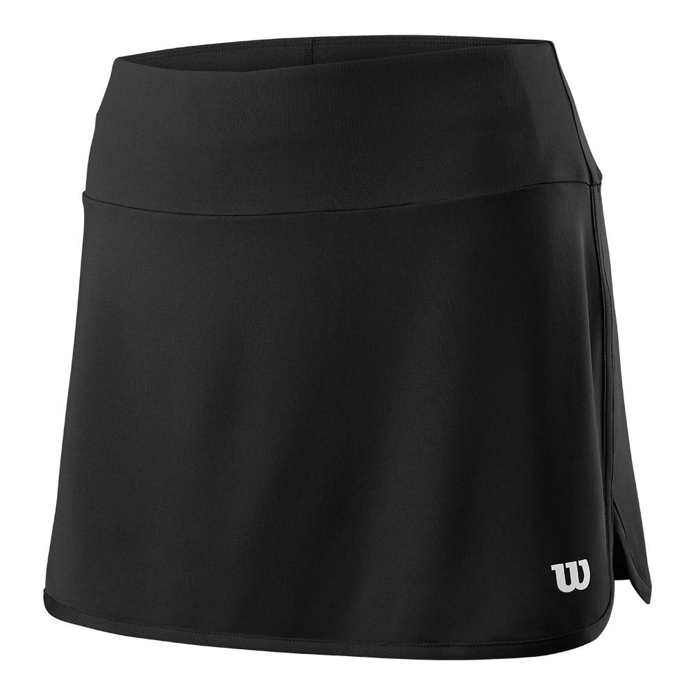 Women's Team 12.5 Inch Skirt