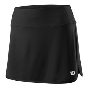 Women`s Team 12.5 inch Skirt