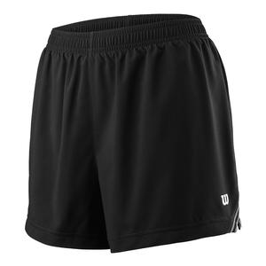 Women`s Team 3.5 inch Short