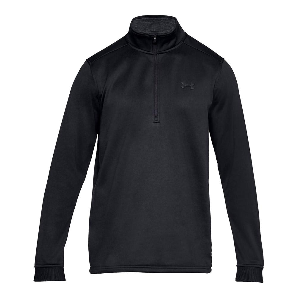 Men's Armour Fleece 1/2 Zip Pullover