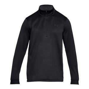 Men`s Armour Fleece 1/2 Zip Pullover