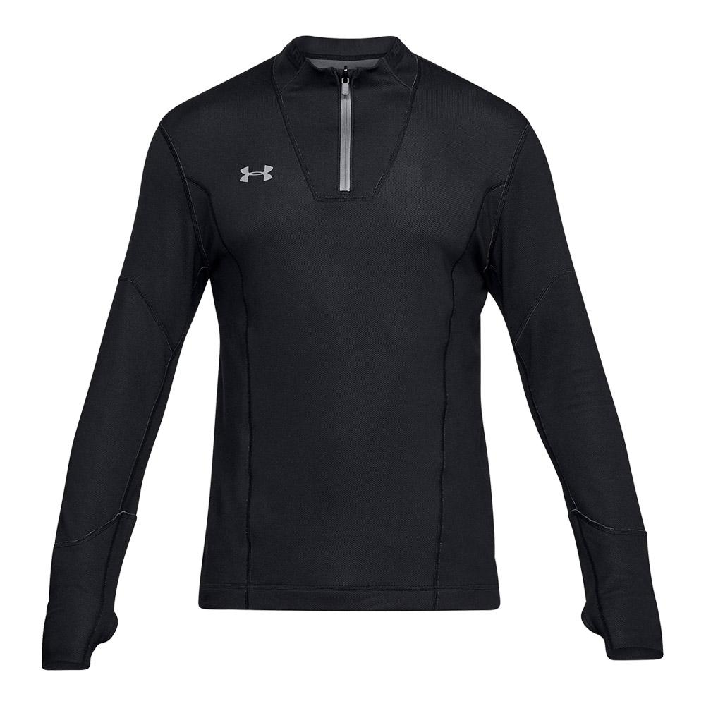 Men's Accelerate Cold Gear Midlayer