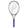 PRINCE Prestrung Ozone Four Tennis Racquets
