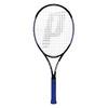 PRINCE Prestrung Ozone Four Tennis Racquets