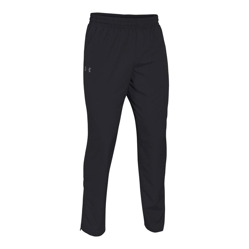 Men's Vital Warm- Up Pants