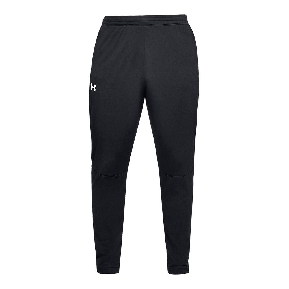 Men's Sport Style Pique Track Pant