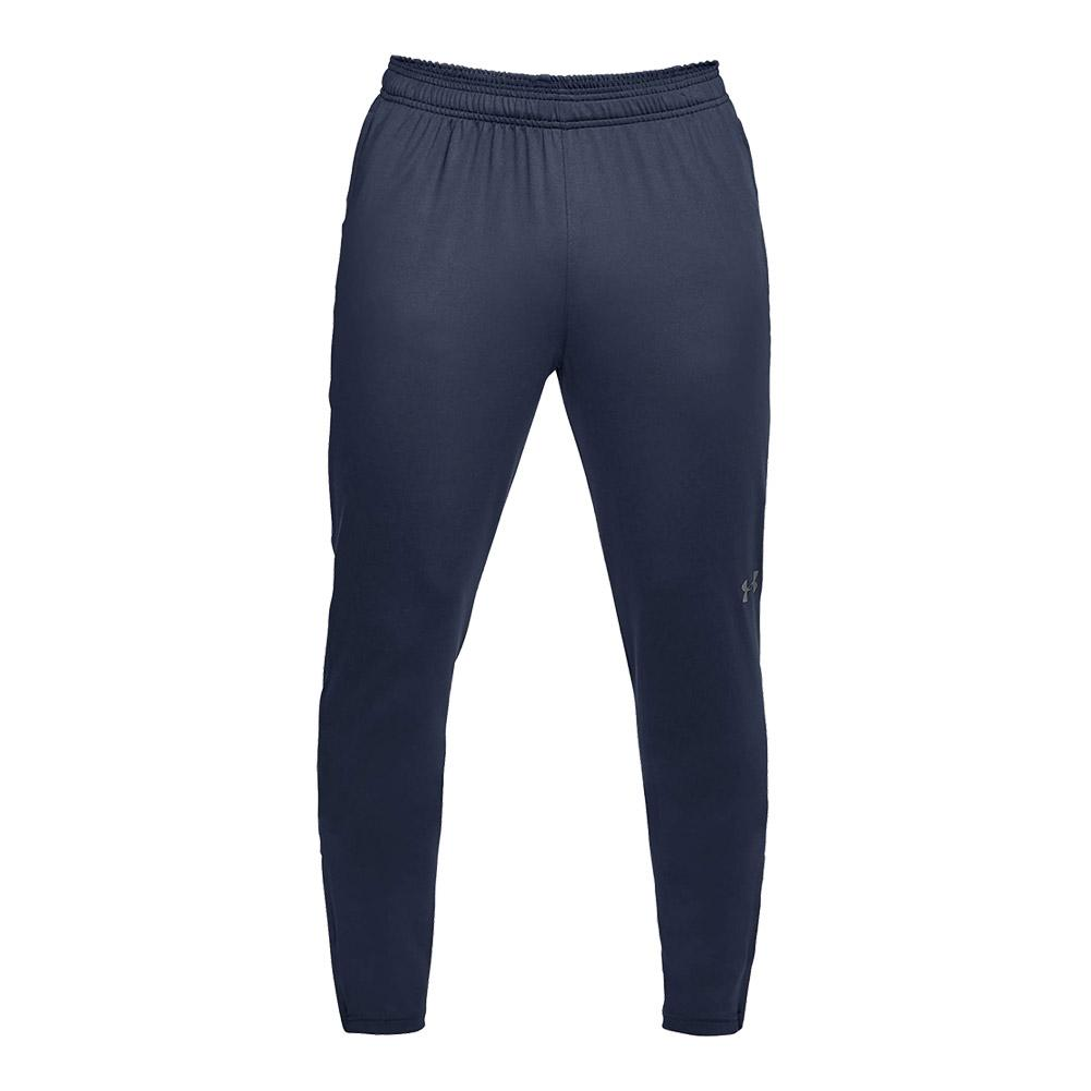 f9a0bc120 Men`s Challenger II Training Pant 410_MIDNIGHT
