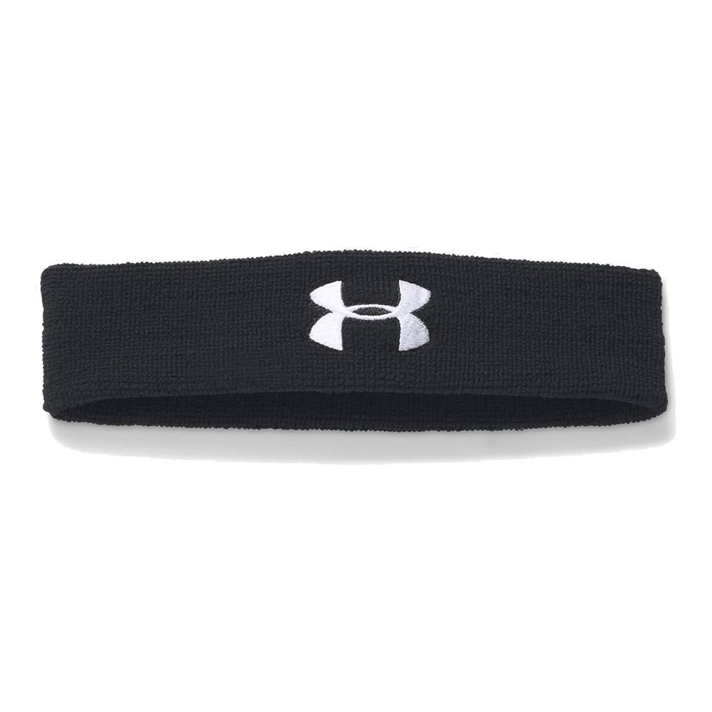 Men's Performance Headband