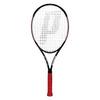 PRINCE Prestrung Ozone Seven Tennis Racquets