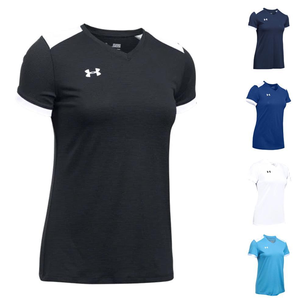 Women's Threadborne Match Jersey