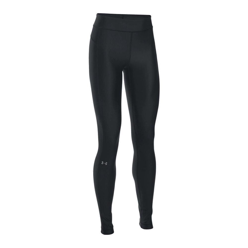 Womens Heat Gear Armour Legging
