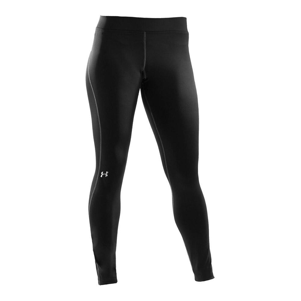 Women's Cold Gear Authentic Leggings