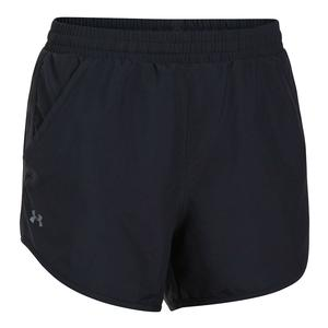 Women`s Speed Stride Short