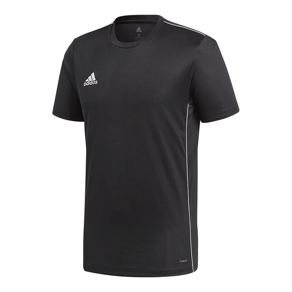 Men's Core 18 Training Jersey