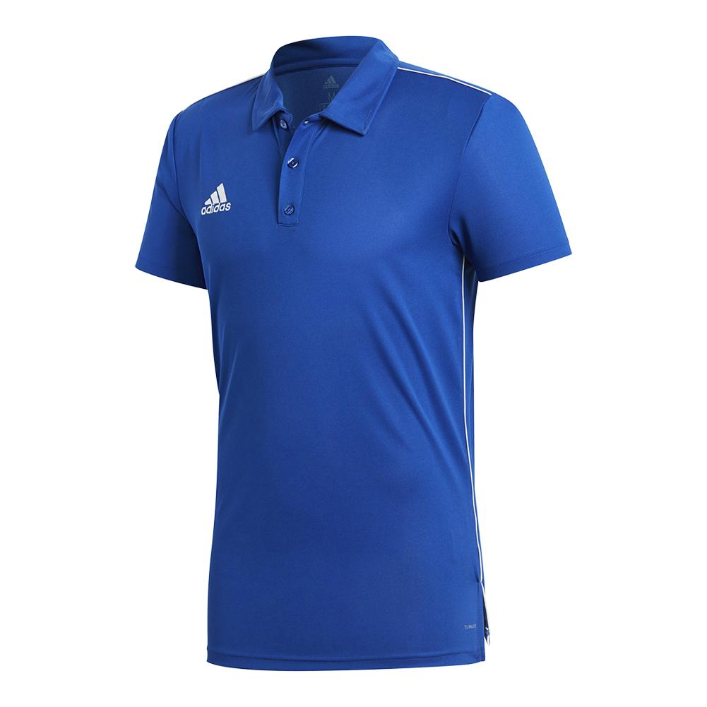 Men's Core 18 Cimalite Polo