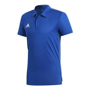 Men`s Core 18 Cimalite Polo
