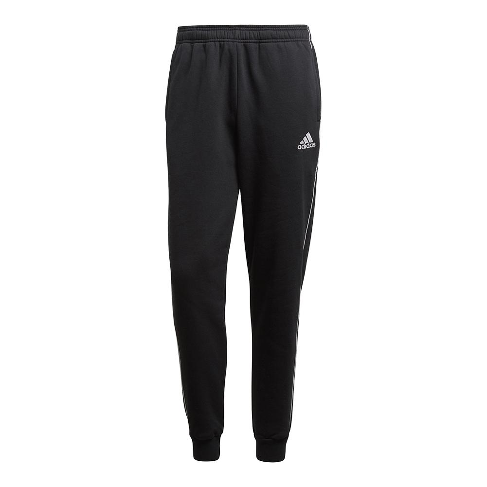 Men's Core 18 Swear Pant