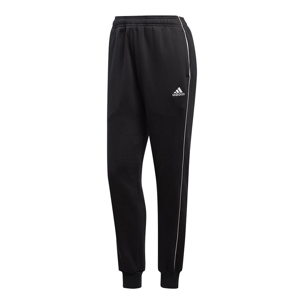 Women's Core 18 Sweat Pant
