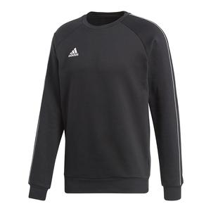 Men`s Core 18 Sweat Top