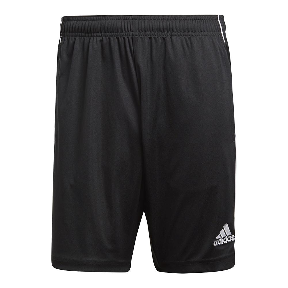 Men's Core 18 Training Short