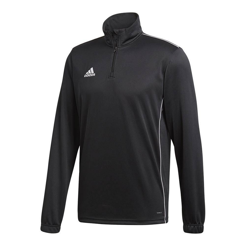 Men's Core 18 Training Top