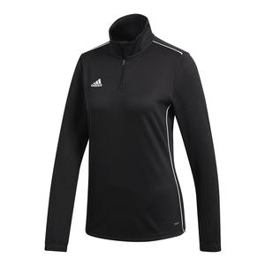 Women`s Core 18 Training Top