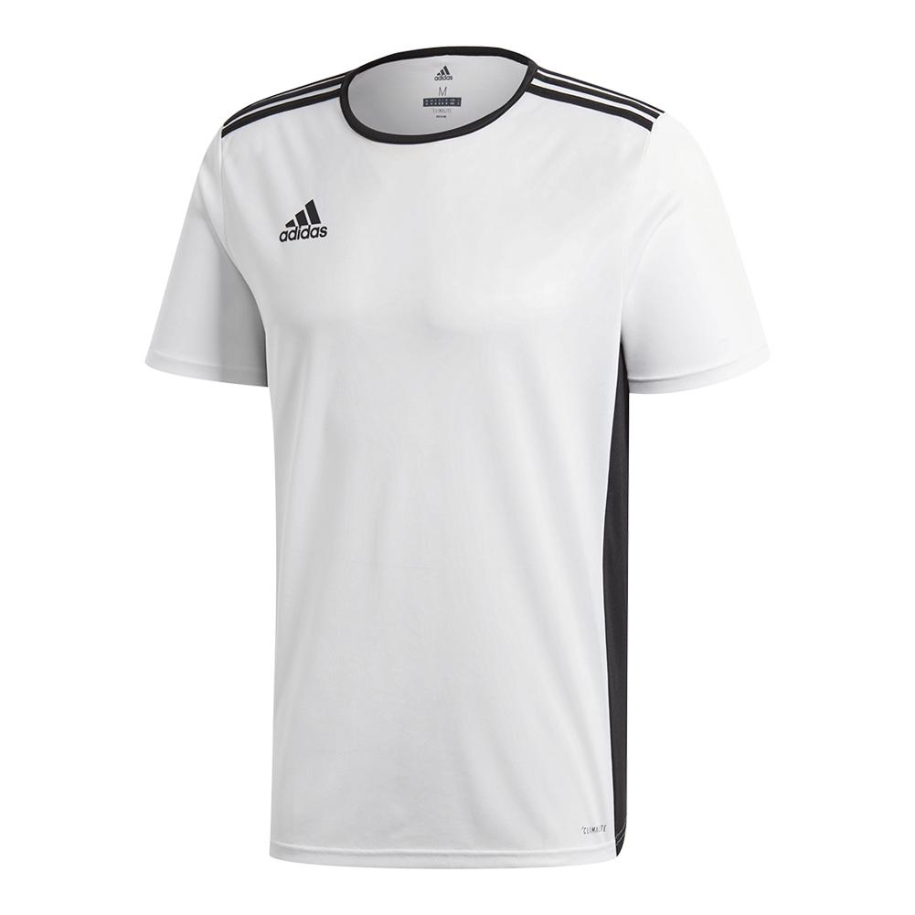 Adidas Men's Entrada Jersey