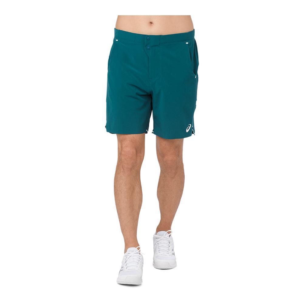 Men's 7 Inch Short