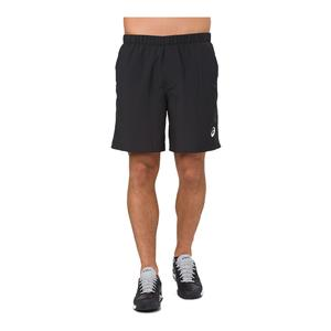 Men`s Lightweight Match Short
