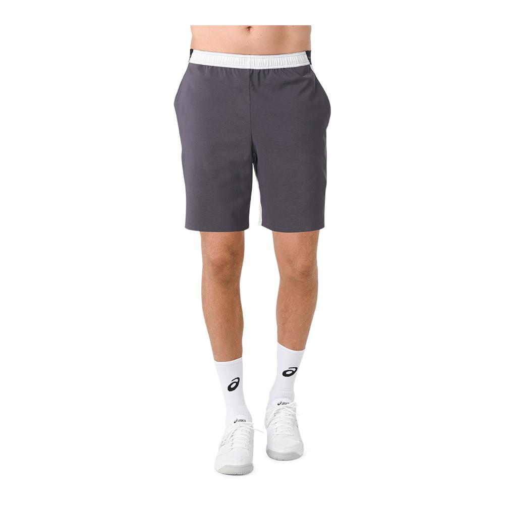 Men's Centerline Short